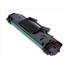 Toner Compatible samsung ML1640,1641,1645,2240,2241