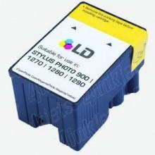 Toner Compatible Epson Stlylus Photo 900/1270/1290/1290