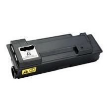Toner y depósito Compatible Kyocera FS2020D,FS2020DN