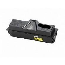 Toner Compatible Kyocera FS1030,FS1130,M2030DN,M2530D