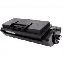 Toner Compatible Samsung ML 3560/ML3561N/ML 3561ND
