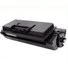Toner Reg Samsung ML 3560/ML 3561N/ML 3561 ND-12K ML 3560