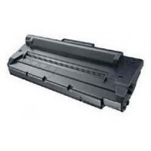 Toner Compatible samsung SCX 4300