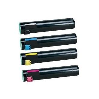 Negro Regenerado para Lexmark X940E, X945E 36KX945X2KG