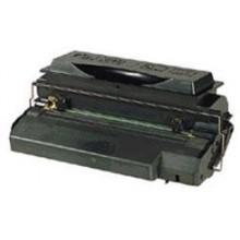 Tóner compatible Negro Samsung 150, 1651N