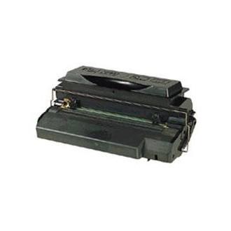 Toner reg Negro para Samsung ml 1650, 1651N. 8K ML - 1650D8