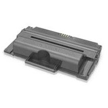 Tóner compatible Samsung SCX5635,SCX5835,SCX5935,MFX3550
