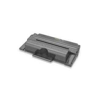 Compa Samsung SCX5635,SCX5835,SCX5935,MFX3550-10KMLT-D2082L