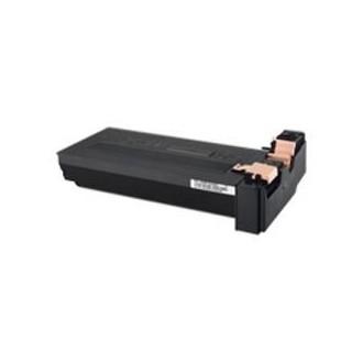 Regenerado Negro para Samsung Scx 6345N. 20K SCX - D6345A