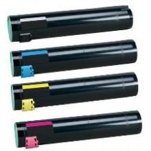 Amarillo Regenerada para Lexmark X940E, X945E 22KX945X2YG
