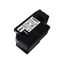 Negro reg para Dell 1250c/1350cnw/1355cnw 2K 593-11016