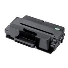 Tóner compatible samsungl 3310ND,3710ND,Scx 4833FD,4833FR,5637FN,5737FN-5K
