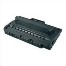 Tóner compatible samsung ML3710ND,ML3712,SCX5637,5737FN-10KMLT-D205E