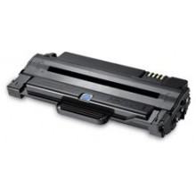 Toner compatible Samsung ml 2950ND,2955ND,Scx4728FD,4729FD.2.5KMLT