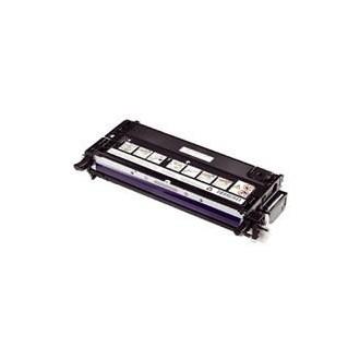 Negro reg con chip para Dell 3130 CN.9K 593 - 10289