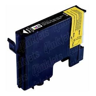 16ML Com.Stylus D68XX/D88XX/DX 3800/3850/4200/4800-Negro
