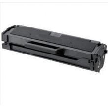 Toner Reg para Ml2160,2165W,3400F,3405F SF760.1.5K MLT-D101S