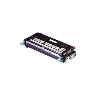 Cyan regenerado con chip para Dell 3130 CN.9K 593 - 10290