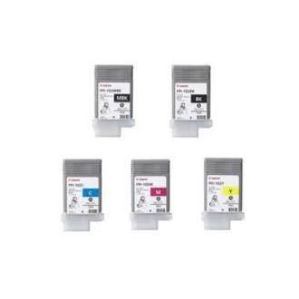 130ml Dye para Canon IPF650,655,IPF750,755,760,7653631B001