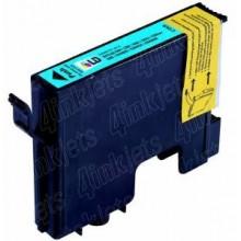 16ML Com.Stylus D68XX/D88XX/DX 3800/3850/4200/4800-CYAN