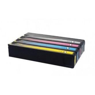 Negro compa HP PRO 352,377,452,477,P57750,P55250-3.5KL0R95A