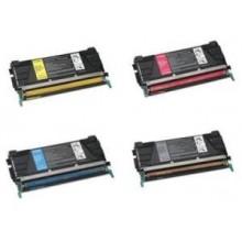 Negro reg Lexmark C734,X734,C746,X746,C748,X748-8KC734A1KG