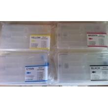Negro Vacío XXML con chip compatible Epson T7011-XXL