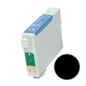 12ML Compatibl R 265/R 285/R 360/RX 560/RX 585/ RX 685 Negro