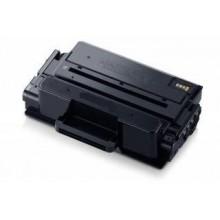 compatible samsung M3820ND,M3870FD,M4020ND,M4020NX,M4070FR-10KMLT-203E