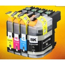 toner compatible Brother MFC-J5920DW-1.2KLC-22EY