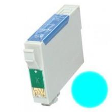 Compatible epson R 265/R 285/R 360/RX 560/RX 585/ RX 685 Cyan