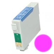 Compatible epson R 265/R 285/R 360/RX 560/RX 585/ RX 685 Magenta