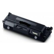 Toner negro compatible samsung para M3825,M3875,M4025,M4075-10KMLT-204E