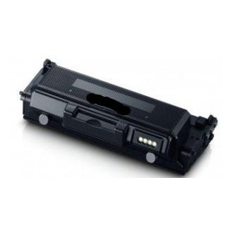 Toner Regenerado para M3825,M3875,M4025,M4075-10KMLT-204E