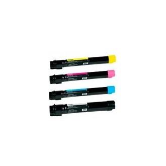 Magenta compatible para Lexmark C950-24KC950X2MG