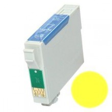 toner Compatible epson R 265/R 285/R 360/RX 560/RX 585/ RX 685 Amarillo