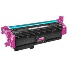 Magenta Compatible HP M552dn,M553dn,M553X,M577dn-5K508A