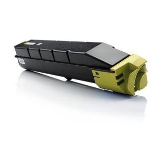 Amaril Compa Kyocera TASKalfa 5550ci,4550ci-20K(1T02LCANL0)