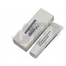 20g Grease d'olio in acciaio for Fixing Film(OEM) HP CANON