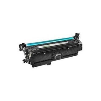 Negro Reg HP CP4500,CP4025,CP4525,CM4500,CM4540-8,5K647A
