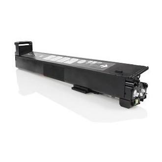 Negro Reg para HP Laserjet Color CM 6040FMFP,CM 6030F-19.5K