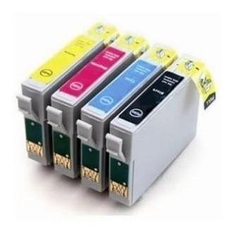 13ML Compati XP30,XP102,XP202,XP205,XP302,XP305,XP40218XL