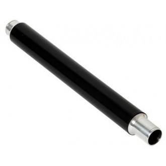 Long Life Upper Fuser Roller MP5000,MP5001,MP4001AE01-0099