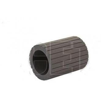 Paper Feed Tire Ricoh Aficio SP5200,SP5210G052-3103