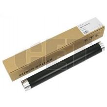 Upper Fuser Roller Ricoh SP4510DN,SP4510SF,SP4520D
