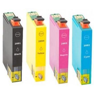 Nuevo chip Negro XP235/XP332/XP335/XP432/435-470Pag29XL