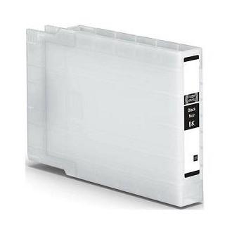 100Ml compatible Epson WF6090,WF6590-5KC13T908140
