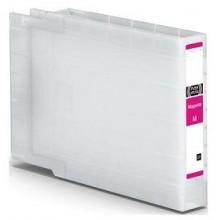 39Ml pigmento Epson WF6090,WF6590-4KC13T908340