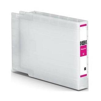 39Ml compatible Epson WF6090,WF6590-4KC13T908340