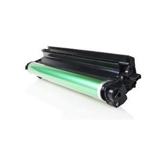 Drum compatible para HP CP1025,M175,M270,CP1023-14K126A